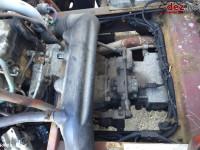 Cutie de viteza Iveco Eurocargo 75e15 6trepte Dezmembrări camioane în Arad, Arad Dezmembrari