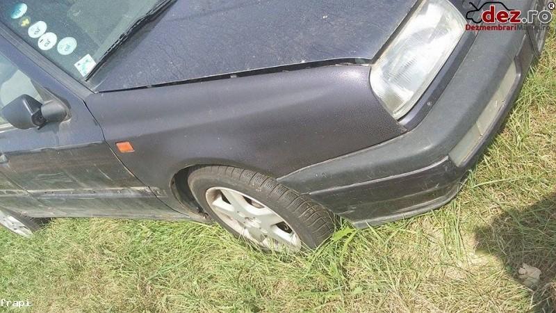 Far Volkswagen Vento 1995 Piese auto în Mihailesti, Giurgiu Dezmembrari