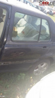 Usa Volkswagen Vento 1995 Piese auto în Mihailesti, Giurgiu Dezmembrari