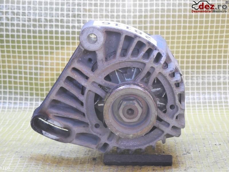 Alternator Honda Jazz 1.4 2006 cod A5TJ0091ZD