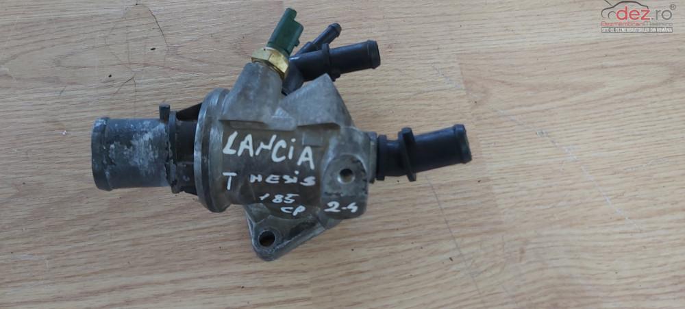 Termostat Lancia Thesis/ 2 4 Jtd Piese auto în Galati, Galati Dezmembrari