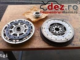Kit ambreiaj Audi A4 1.9 tdi 110 cp 1998 cod vw .1.9 a 4 Piese auto în Drobeta-Turnu Severin, Mehedinti Dezmembrari
