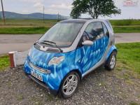Dezmembrăm Smart City Passion Dezmembrări auto în Geoagiu, Hunedoara Dezmembrari