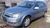 Dezmembram Opel Astra H 1 7 Cdti Dezmembrări auto în Geoagiu, Hunedoara Dezmembrari