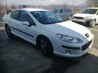 Dezmembram Peugeot 407 Motor 1 6 Diesel 9hz Dezmembrări auto în Geoagiu, Hunedoara Dezmembrari