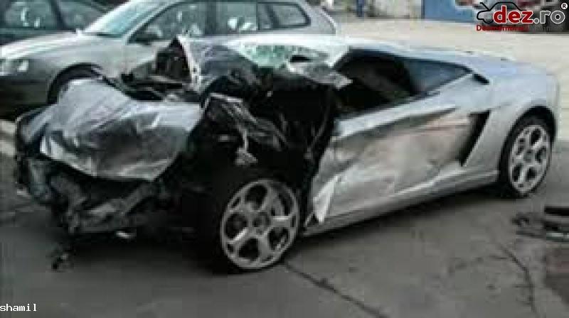 Cumpar avariat defect  cumpar orice marca de masini    autoturisme avariate cumpar Mașini avariate în Bucuresti, Bucuresti Dezmembrari
