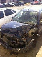 Cumpar Peugeot 407 Avariat Defect Mașini avariate în Bucuresti, Bucuresti Dezmembrari