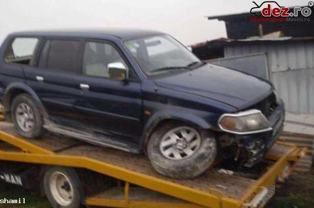 Cumparam Toyota Rav 4 Avariata  Mașini avariate în Bucuresti, Bucuresti Dezmembrari