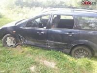 Cumparam Honda Civic Avariat Defect Rasturnat Mașini avariate în Bucuresti, Bucuresti Dezmembrari