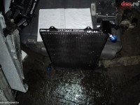 Radiator clima Chrysler Voyager 2003 Piese auto în Odorheiu Secuiesc, Harghita Dezmembrari