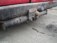 Carlig tractare Ford Transit 2000 Piese auto în Odorheiu Secuiesc, Harghita Dezmembrari