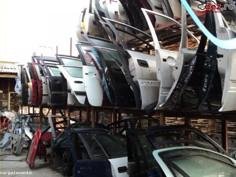 Vind mai multe tipuri de usi pt audi  bmw  opel  mercedes  ford  fiat  renault  Dezmembrări auto în Odorheiu Secuiesc, Harghita Dezmembrari