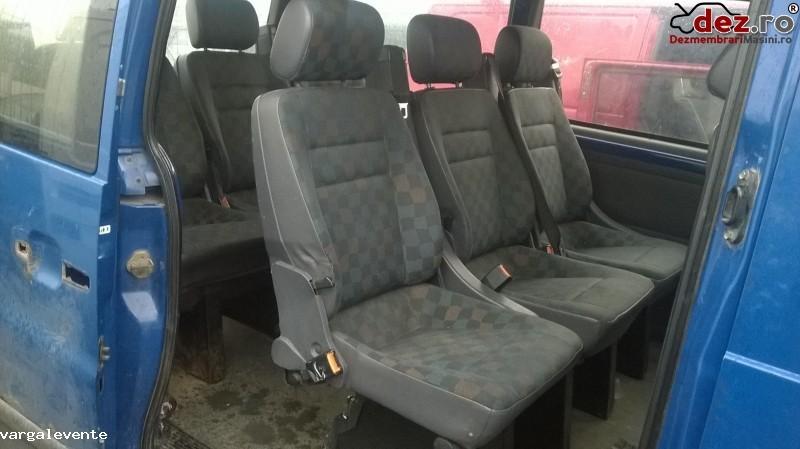 Canapele Mercedes Vito w638 2002 Piese auto în Odorheiu Secuiesc, Harghita Dezmembrari