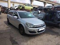 Dezmembrez Opel Astra H 1 9 Cdti Caravan An 2006 Dezmembrări auto în Odorheiu Secuiesc, Harghita Dezmembrari