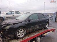 Dezmembrez Ford Focus 1 6 Tdci Seria 2 An 2005 Dezmembrări auto în Odorheiu Secuiesc, Harghita Dezmembrari