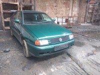 Dezmembrez Vw Polo Classic 1 4 Benzina Dezmembrări auto în Odorheiu Secuiesc, Harghita Dezmembrari