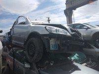Dezmembrez Skoda Octavia 2 Facelift 1 2 Tsi Dezmembrări auto în Odorheiu Secuiesc, Harghita Dezmembrari