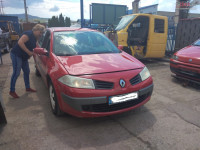 Dezmembrez Renault Megane 1 5 Dci Dezmembrări auto în Odorheiu Secuiesc, Harghita Dezmembrari