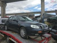 Dezmembrez Daewoo Nubira 2 0i Dezmembrări auto în Odorheiu Secuiesc, Harghita Dezmembrari