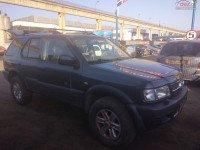 Dezmembrez Opel Frontera 2 2 Dti An 2002 Dezmembrări auto în Odorheiu Secuiesc, Harghita Dezmembrari