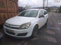 Dezmembrez Opel Astra H 1 7 Cdti Caravan Dezmembrări auto în Odorheiu Secuiesc, Harghita Dezmembrari
