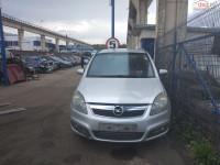 Dezmembrez Opel Zafira B 1 9 Cdti Dezmembrări auto în Odorheiu Secuiesc, Harghita Dezmembrari