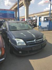 Dezmembrez Opel Vectra C 2 0dti Dezmembrări auto în Odorheiu Secuiesc, Harghita Dezmembrari