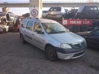 Dezmembrez Dacia Logan 1 5 Dci Mcv Dezmembrări auto în Odorheiu Secuiesc, Harghita Dezmembrari