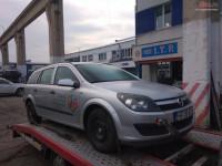 Dezmembrez Opel Astra H Caravan 1 7 Cdti An 2005 Dezmembrări auto în Odorheiu Secuiesc, Harghita Dezmembrari