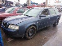 Dezmembrez Audi A6 Variant 2 5 Tdi Bdg Dezmembrări auto în Odorheiu Secuiesc, Harghita Dezmembrari