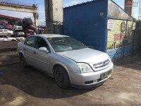 Dezmembrez Opel Vectra C An 2003 2 0dti Dezmembrări auto în Odorheiu Secuiesc, Harghita Dezmembrari