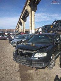 Dezmembrez Vw Touareg 3 0 Tdi An 2005 Dezmembrări auto în Odorheiu Secuiesc, Harghita Dezmembrari