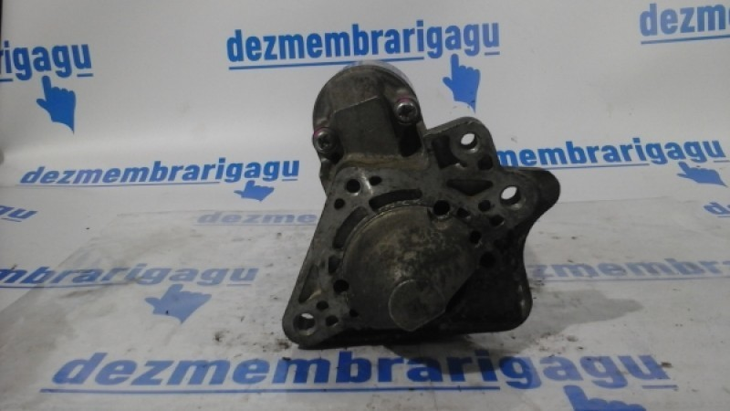 Electromotor Renault Modus 2004 cod 8200584837 Piese auto în Petrachioaia, Ilfov Dezmembrari