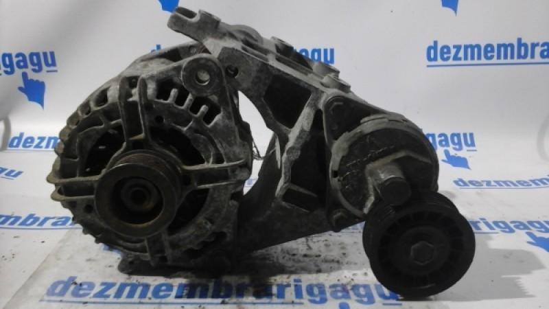 Alternator Ford Cougar 1998 cod 124415006 Piese auto în Petrachioaia, Ilfov Dezmembrari
