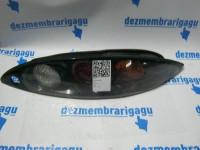 Lampa spate Ford Puma 2001 cod v97fb13a602am Piese auto în Petrachioaia, Ilfov Dezmembrari