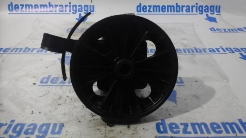 Pompa servodirectie electrica Volvo S80 1 2002 cod 9485757 Piese auto în Petrachioaia, Ilfov Dezmembrari