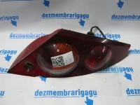 Lampa spate Ford Cougar 2001 Piese auto în Petrachioaia, Ilfov Dezmembrari