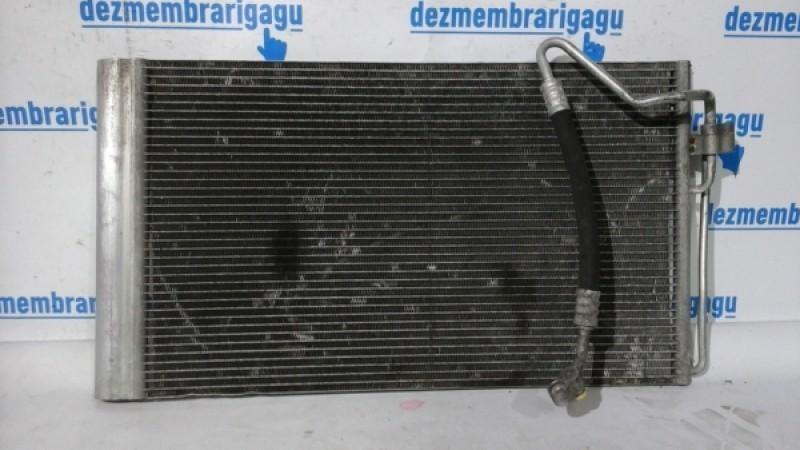 Radiator clima BMW 530 E60/e61 2006 cod 64508381362-06 Piese auto în Petrachioaia, Ilfov Dezmembrari