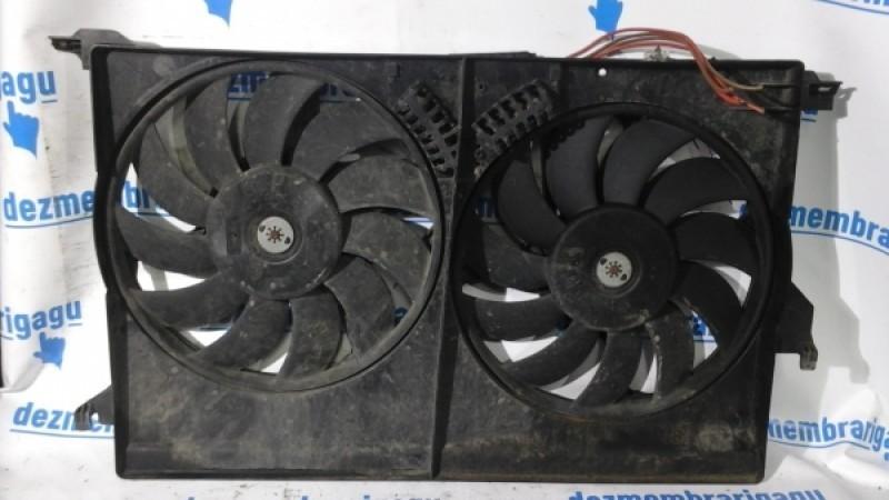 Ventilator radiator Opel Sintra 1997 Piese auto în Petrachioaia, Ilfov Dezmembrari