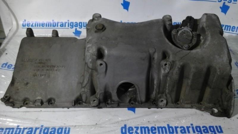 Baie ulei BMW 530 E60/e61 2006 cod 7793070 Piese auto în Petrachioaia, Ilfov Dezmembrari