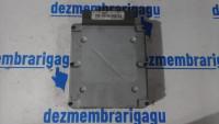 Calculator motor Ford Puma 2001 cod 97fb-12a650-hc Piese auto în Petrachioaia, Ilfov Dezmembrari