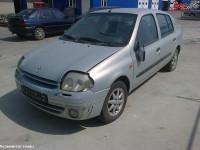 Dezmembrez Renault Clio An 2001 Piese auto în Petrachioaia, Ilfov Dezmembrari