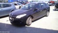 Dezmembrez Renault Megane An 2009 Piese auto în Petrachioaia, Ilfov Dezmembrari