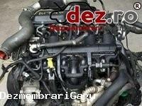 Bloc motor Renault Premium Dezmembrări camioane în Petrachioaia, Ilfov Dezmembrari