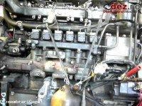 Motor Iveco Eurocargo Dezmembrări camioane în Petrachioaia, Ilfov Dezmembrari