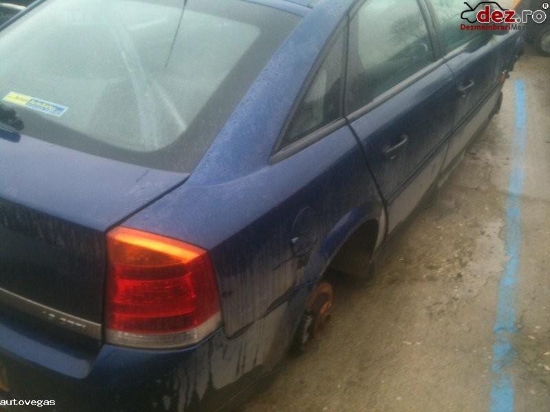 Vând piese din dezmembrari pentru opel vectra c 1 9 cdti an 2005 diesel... Dezmembrări auto în Craiova, Dolj Dezmembrari