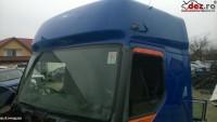 Vând/Trimit piese din dezmembrari la comandă Renault Premium 2004 Dezmembrări camioane în Craiova, Dolj Dezmembrari