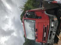 Dezmembrez Iveco Eurocargo Dezmembrări camioane în Craiova, Dolj Dezmembrari