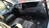 Dezmembrez Iveco Daily Dezmembrări auto în Curtea de Arges, Arges Dezmembrari