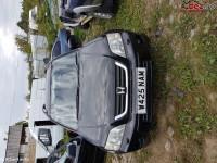 Dezmembrez Honda Cr V Dezmembrări auto în Curtea de Arges, Arges Dezmembrari
